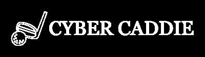 Cyber Caddie