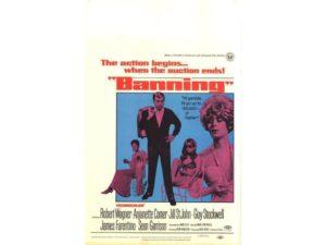 Banning - 1967