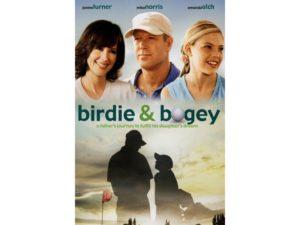 Birdie & Bogey - 2004
