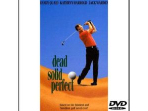 Dead Solid Perfect - 1998