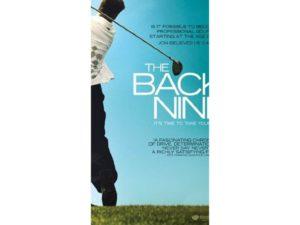 The Back Nine - 2009