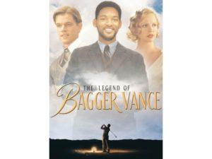 The Legend of Bagger Vance – 2000